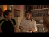 Офигенный диск (VHS Video)