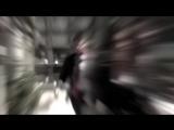 The Originals - Klaus Mikaelson &amp Elijah Mikaelson &amp Hayley Marshall vine