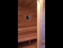 баня бочка 4 метра