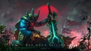 TheFatRat - Mad Moon Falling (DOTA 2 Music Pack)