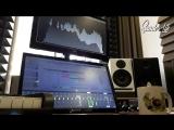 Sander Lite - (demo) ChillHop August 2018 Track #07