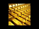 Айн Рэнд Атлант расправил плечи' говорит Gone Gold
