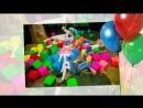 Самый лучший детский праздник - Happy Smile Production - 8-(904)-337-3-447 - аниматоры Спб, шоу, Крио, азот, Тесла, конфетти