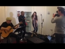 T Seven Lazy Ex Mr President Coco Jamboo unplugged