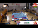 ФИНАЛ МУАЙ ТАЙ Чемпионат Республики Беларусь ФИНАЛьные поединки