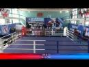 Первенство УФО по боксу среди юношей 15-16 лет (2002-2003 г.р.). г. Краснотурьинск. 5 день. ФИНАЛ