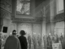 Флэш Гордон - Путешествие на Марс (1938) e14