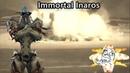 Warframe - The Immortal Sand King