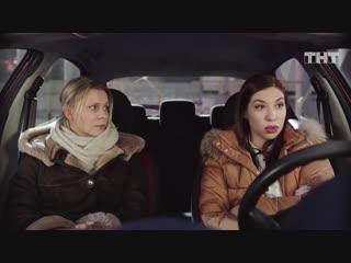 Ольга: Пошла ты в з*дницу, сестричка!