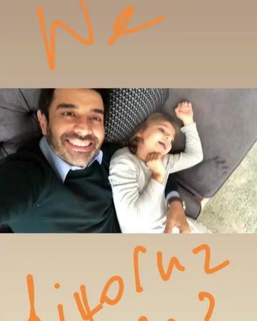 """Nisa Sofiya Aksongur on Instagram """"Çalışıyoruz ☺ @cnslelcn_official @nisasofiya @niska2017 @layla_sirin_ajans @atvturkiye nisasofiya nisasofiyak..."""