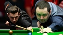 Mark Selby vs Stephen Maguire FULL MATCH Championship League 2019