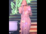 Mariah Carey Love Takes Time (The Butterfly Returns 14618