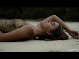 DE GRAAL' - Celestial (Toricos Remix) (httpsvk.comvidchelny)