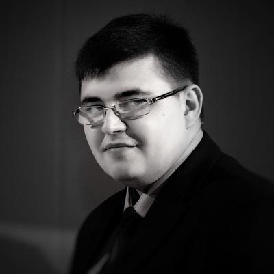 Вадим Трубицин