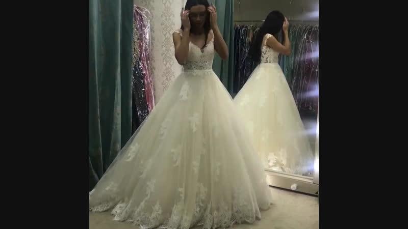 Свадебный салон «Ты💖Я»