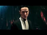 MELOVIN - Under The Ladder (Official Video)