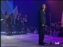 Rick Astley - Cry for Help (ROCKOPOP TVE1 1991)
