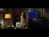 Фильмы Ужасов - Крик 4 (2008)