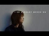 Late Night Alumni - Tell Her (Lyric Video)