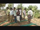 В Индии власти вынуждены осушить озеро, в котором утопилась ВИЧ-инфицированная Новости мира сегодня NTD