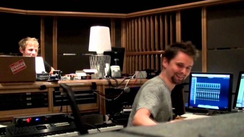 Making Of Unsustainable The 2nd Law