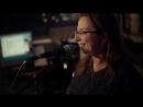 Екатерина Попова - Love You I Do (Jennifer Hudson cover)