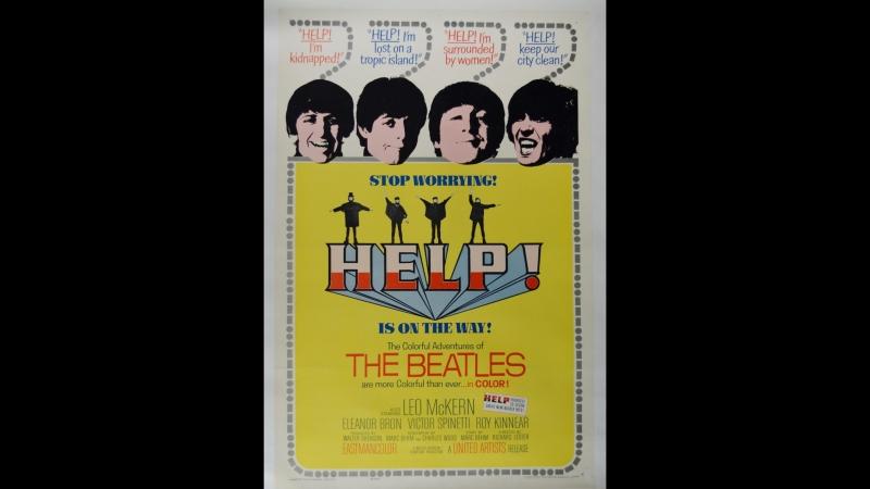 The_Beatles_Help!_1965.