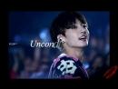 FMV Jungkook Unconditionally HappyJungkookDay
