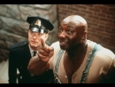 Зеленая миля  The Green Mile (1999) 720HD [vk.comKinoFan]