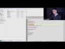 Удаленный доступ - Взлом компьютера