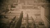 Pripyat Chernobyl Rammstein - Rosenrot