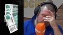 Дмитрий ПОТАПЕНКО Прожить на 3 5 тысячи рублей Лучшие работодатели России
