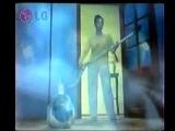 (staroetv.su) Реклама (НТВ, 05.03.2000) MacCoffee, Renault Scenic, Билайн, Fax, Oriflame, LG, Красный восток