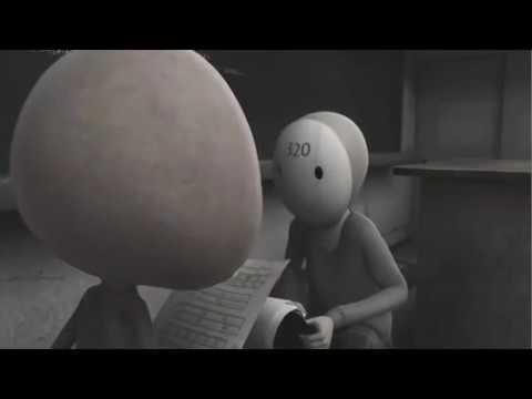 Kuzgun Lai Lai Remix (Orjinal Video)