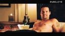 50 Shades of Grey Nikita style trailer