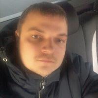 Александр Калабухов