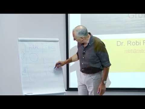 Роби Фридман. Терапевтические факторы группового процесса (Киев, 2013)