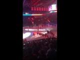 19.04.2018 Ярославль. Арена-2000-Локомотив. Россия-Швеция