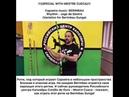Capoeira music. SPECIAL EP.15 BY MESTRE CUECA Berimbau - Rhythm - Jogo de Dentro All variations!