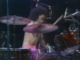 Grand Funk Railroad - We re An American Band (Live 1974)
