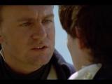 Лейтенант Хорнблауэр: Возмездие. 2001.(Великобритания. фильм-драма, приключения, военный)