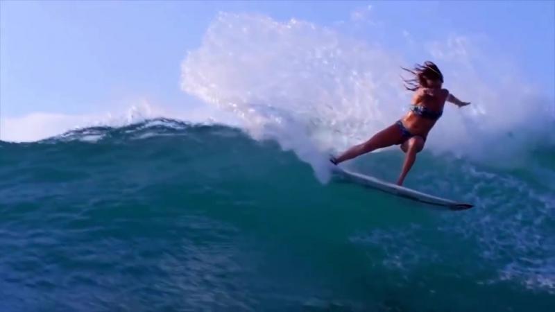 Серфинг девушки - невероятно красиво_(720P_HD).mp4