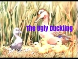 The Ugly Duckling - Full Animated Story - Hans Christian Andersen