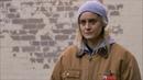 OITNB Piper returns to train C block Season 6 Episode 11