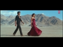 Ishq Hothon Se Full Song ¦ Jo Hum Chahein ¦ By KK, Shreya Ghoshal