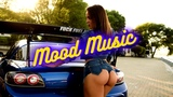Скриптонит - Положение (izzamuzzic remix) Mood Music