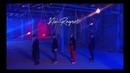 U-KISS / 「No Regret」Dance Practice Video