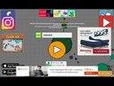 Твикс Ио видео Twix Io геймплей