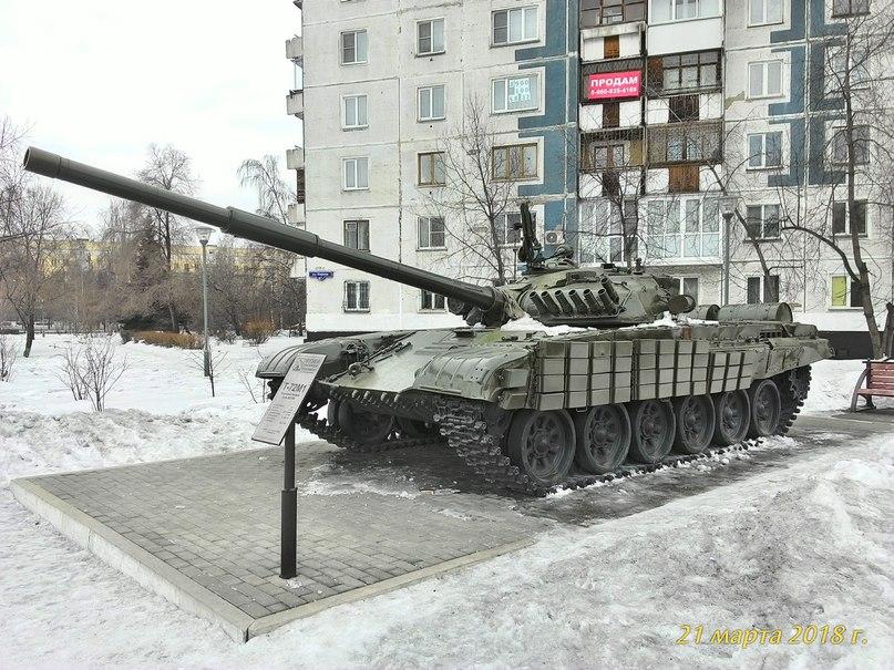 Руслан Исаев | Новокузнецк