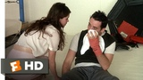 Say Anything... (45) Movie CLIP - I Need You (1989) HD